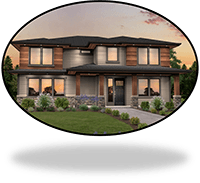 Builders Favorites House Plans