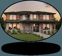 Builders Favorites House Plans