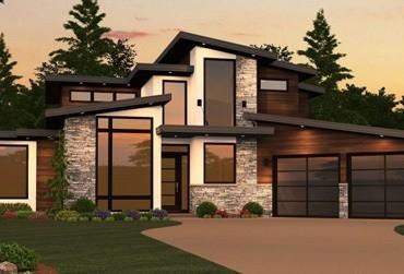 Energy Star Homes