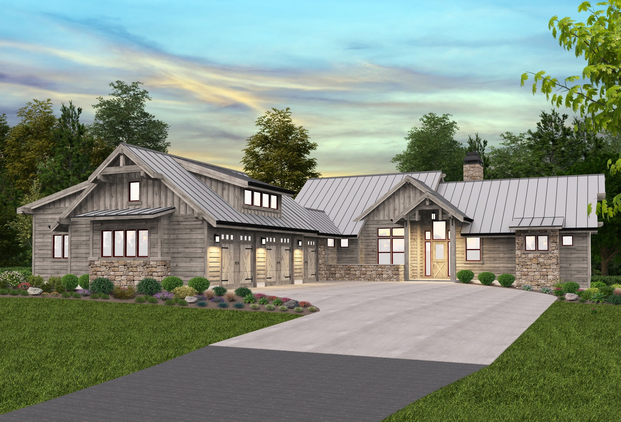 Adirondack | Lodge House Plan by Mark Stewart Home Design on rustic ranch house plans, best rustic house plans, dragonfly house plans, bel air house plans, exterior rustic house plans, beach house plans, rustic stone house plans, rustic house plans with wrap-around porches, rustic colonial house plans, rustic house plans with porches and garages, celtic house plans, rustic open kitchen and great room, pioneer style house plans, houses ranch style house plans, rustic mediterranean house plans, rustic cabin plans, rustic traditional house plans, rustic loft house plans, rustic house house plans, small rustic house plans,