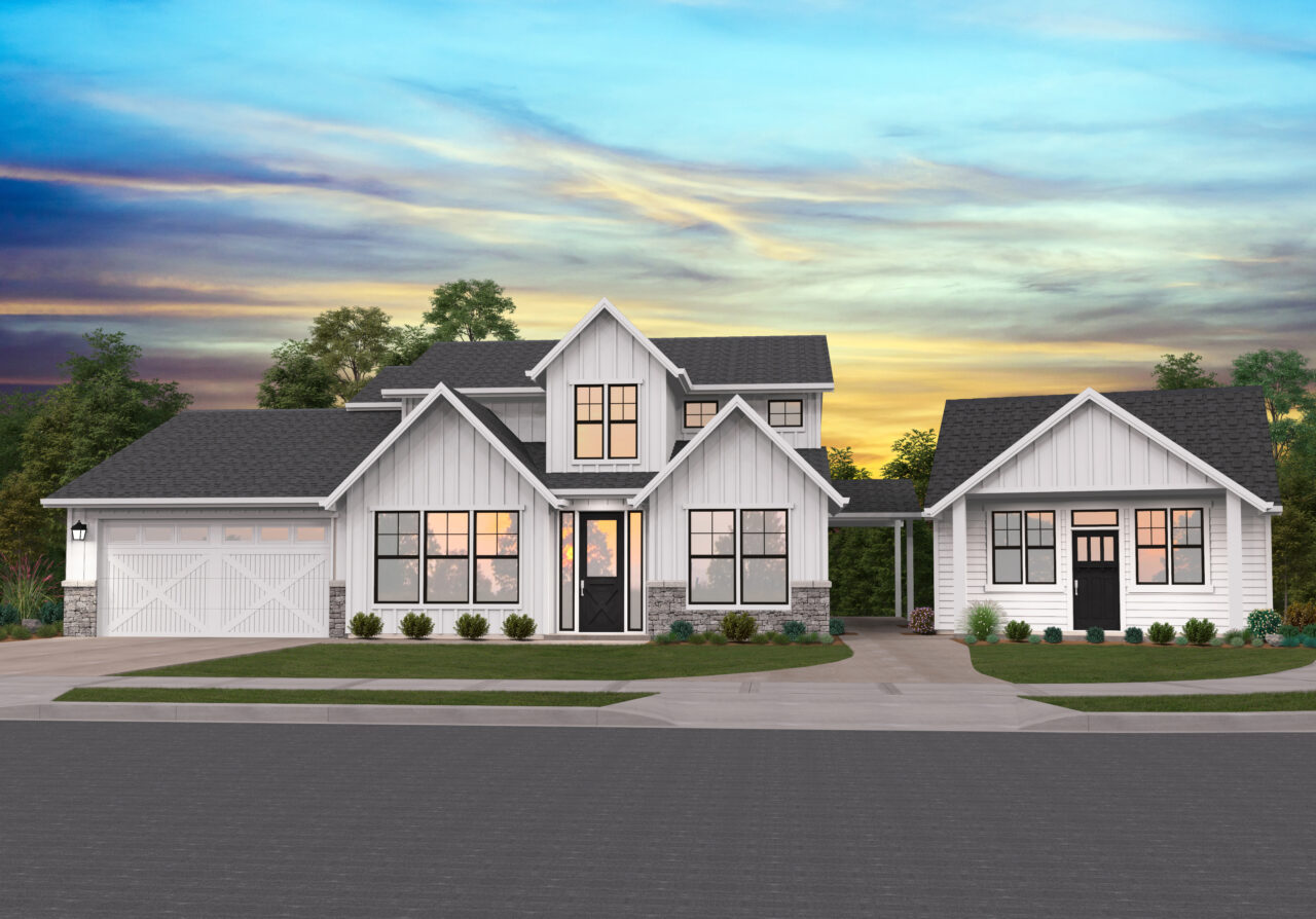 Baker-Creek-Lot-35-09-03-18-1280x894 Skinny House Plan Designs on one-sided roof house plans, narrow house plans, 100k house plans, shanty house plans, slim house plans, college house plans, united states house plans, mandalay house plans, charleston style house plans, straight house plans, spy house plans, poor house plans, orlando house plans, spanish house plans, feet house plans, short house plans,