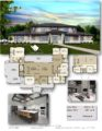 Sunshine Executive House Plan