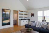 Lancelot Four Bedroom Farmhouse Bonus Suite