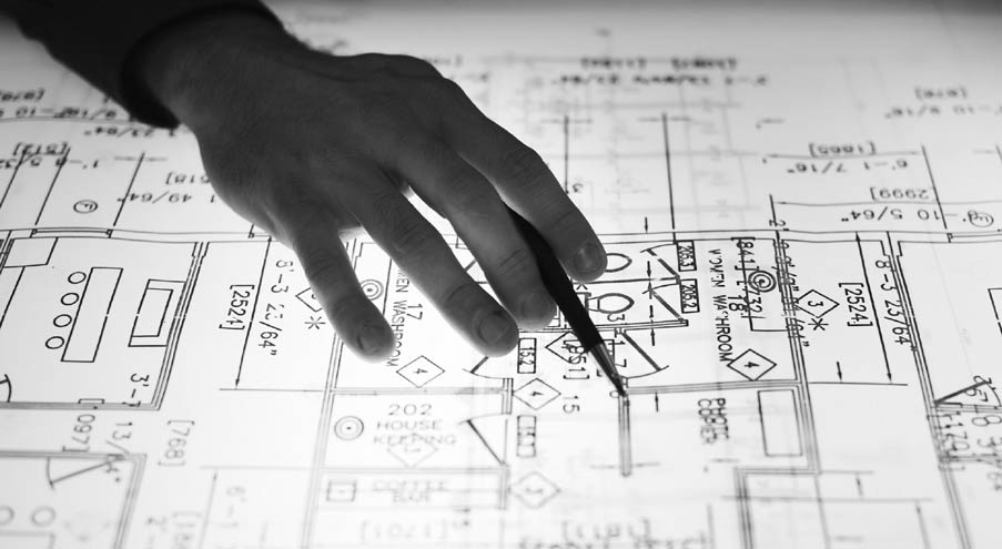 Planning your new home design can be one of the most exciting parts of moving from coast to coast.